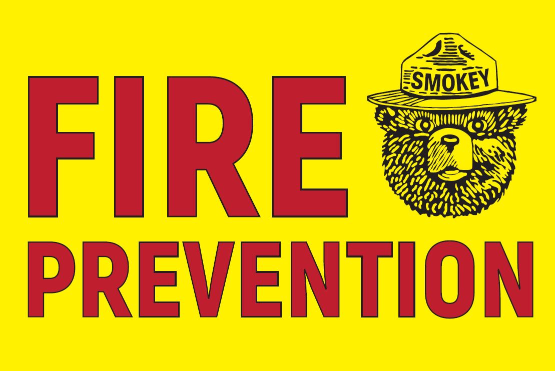 WV MetroNews Fire Prevention Week a time for planning - WV