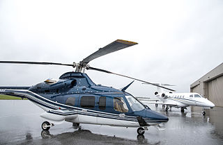 Bell 430, photographer Jessica Bowling