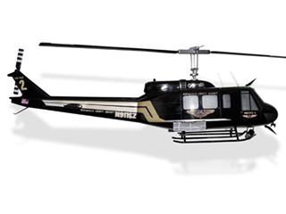 "Bell UH-1H ""Huey"""