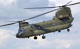 CH-47, photographer Adrian Pingstone