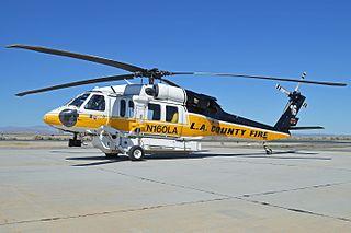 S70A Firehawk, photographer Alan Wilson