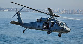 Knighthawk (MH-60S), photographer Tomas Del Coro from LV, NV