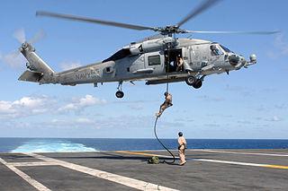 Seahawk (MH-60R)