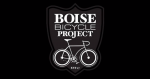 photo of Boise Bicycle Project logo