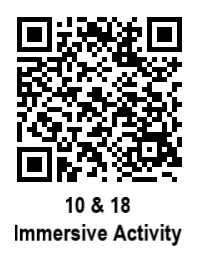 QR Code for this activity