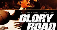 image of coach and basketball in Glory Road movie