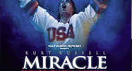 image of hockey player in Miracle movie