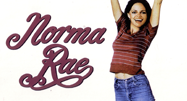 image of Norma Rae movie